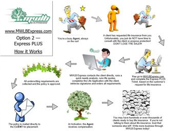 express-plus-pdf-image