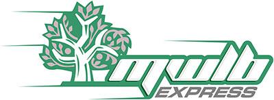 MWLB Express